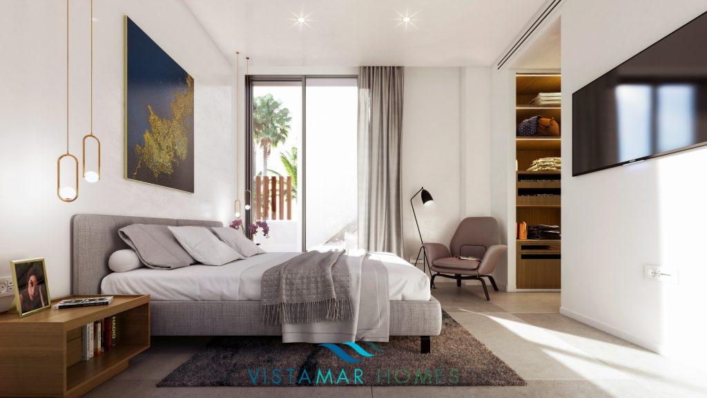 contemporary-designer-villas-in-sierra-blanca-marbella-le-blanc-marbella-nvoga-marbella-realty07_habitacion_v2_post_hq-1024x576