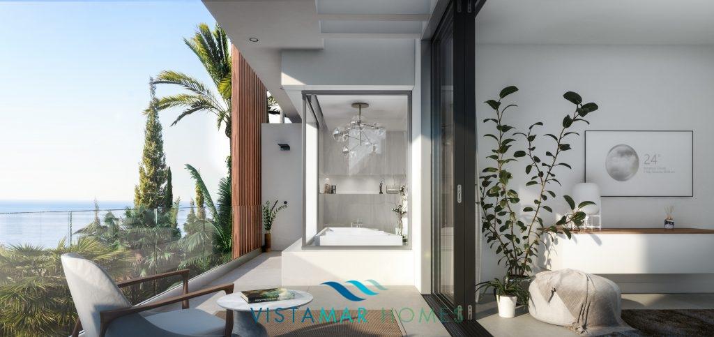 contemporary-designer-villas-in-sierra-blanca-marbella-le-blanc-marbella-nvoga-marbella-realty08_balcon_final_v2-1024x483