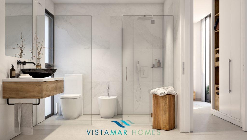 contemporary-designer-villas-in-sierra-blanca-marbella-le-blanc-marbella-nvoga-marbella-realty09_bano_final_v2-1024x580