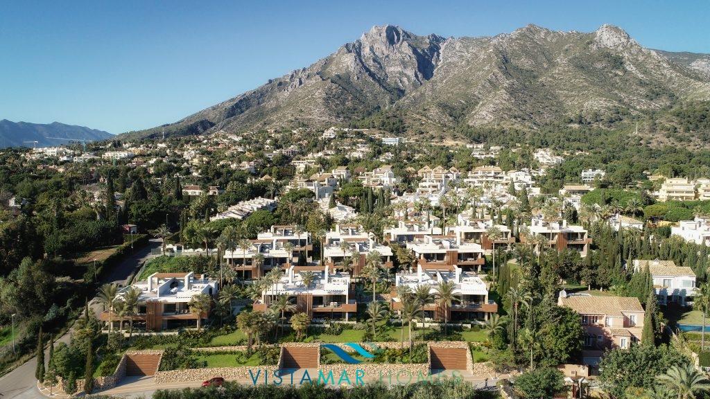 contemporary-designer-villas-in-sierra-blanca-marbella-le-blanc-marbella-nvoga-marbella-realty09_vista_montana-1-1024x576