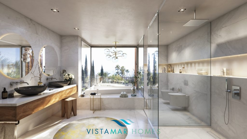 contemporary-designer-villas-in-sierra-blanca-marbella-le-blanc-marbella-nvoga-marbella-realty10_bano_final_v2-1024x576