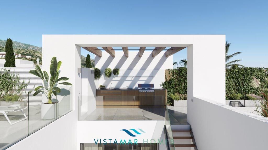 contemporary-designer-villas-in-sierra-blanca-marbella-le-blanc-marbella-nvoga-marbella-realty11_cocina_final_v2-1024x576