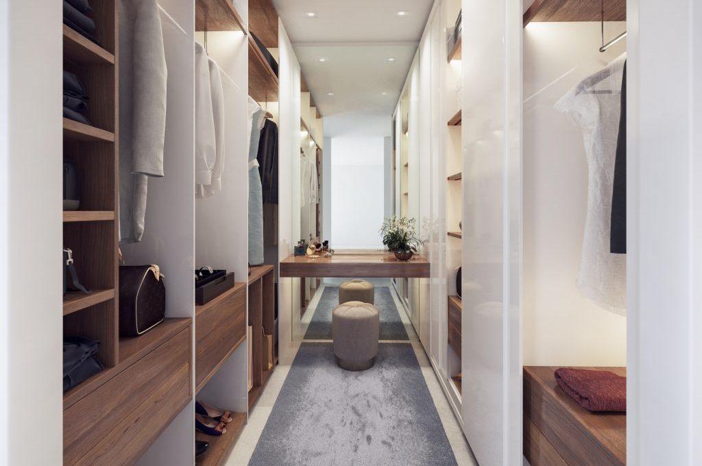 contemporary-designer-villas-in-sierra-blanca-marbella-le-blanc-marbella-nvoga-marbella-realty11_vestidor_v6-1024x749
