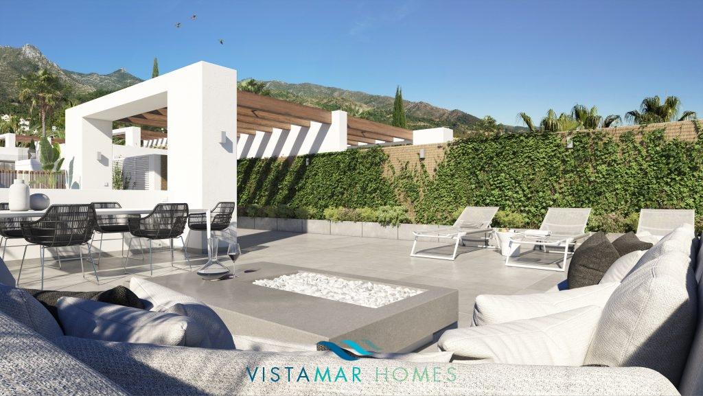 contemporary-designer-villas-in-sierra-blanca-marbella-le-blanc-marbella-nvoga-marbella-realty12_atico_final_v2-1024x577