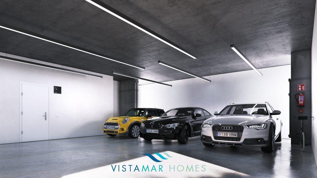 contemporary-designer-villas-in-sierra-blanca-marbella-le-blanc-marbella-nvoga-marbella-realty13_garaje_final_v2-1024x576