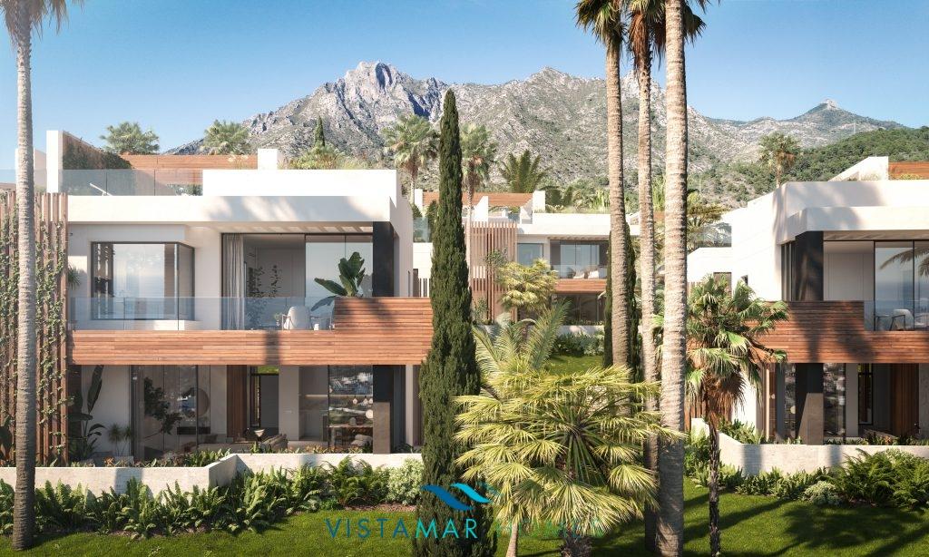 contemporary-designer-villas-in-sierra-blanca-marbella-le-blanc-marbella-nvoga-marbella-realty14_montana_ii_final_v2-1024x614