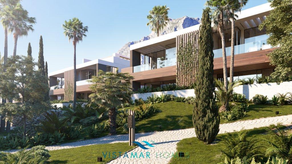 contemporary-designer-villas-in-sierra-blanca-marbella-le-blanc-marbella-nvoga-marbella-realty17_caminos_v02-1024x576
