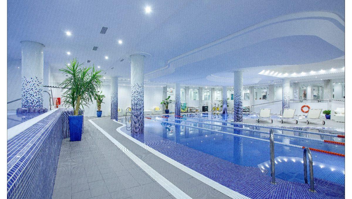 outstanding-commercial-property-in-puerto-banus-gloww&f10