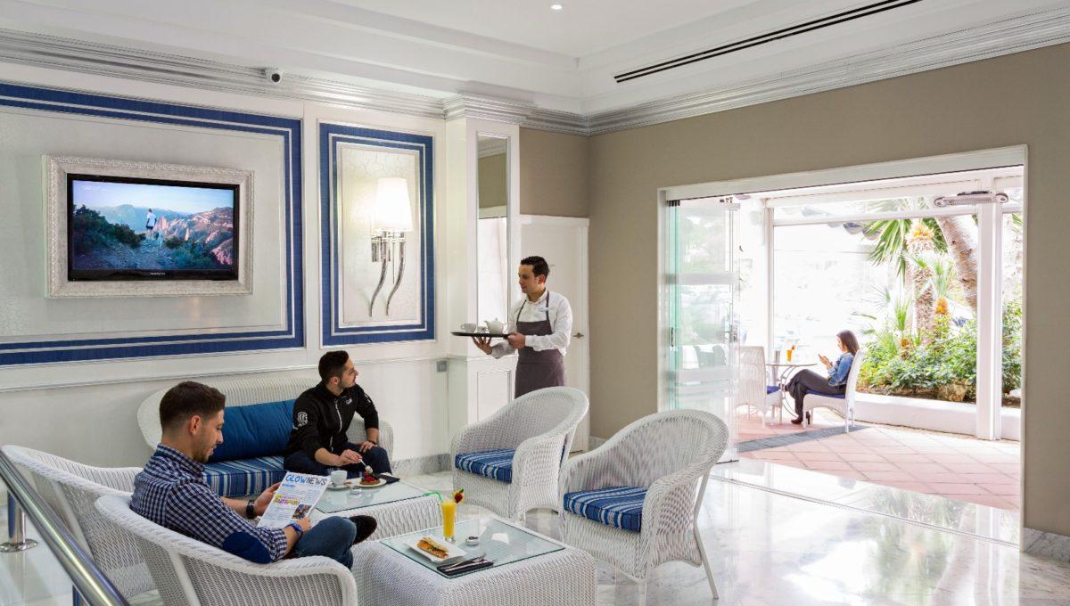 outstanding-commercial-property-in-puerto-banus-gloww&f5