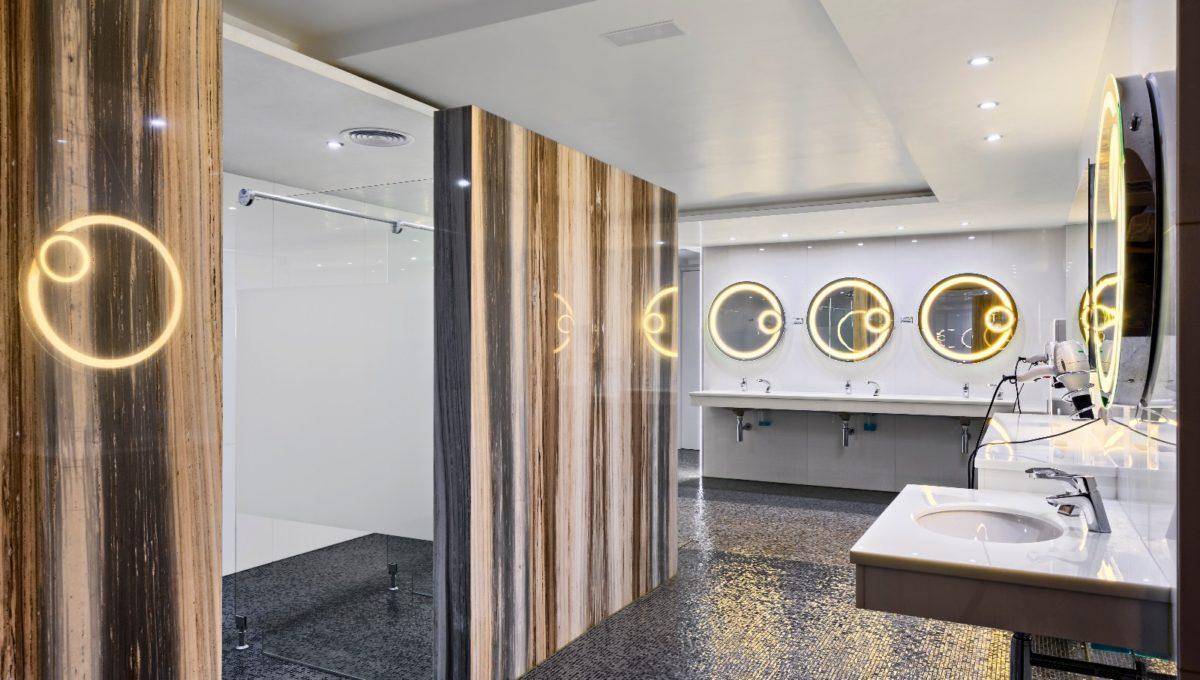 outstanding-commercial-property-in-puerto-banus-gloww&f6