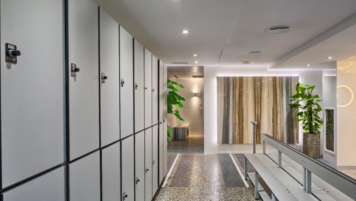 outstanding-commercial-property-in-puerto-banus-gloww&f7