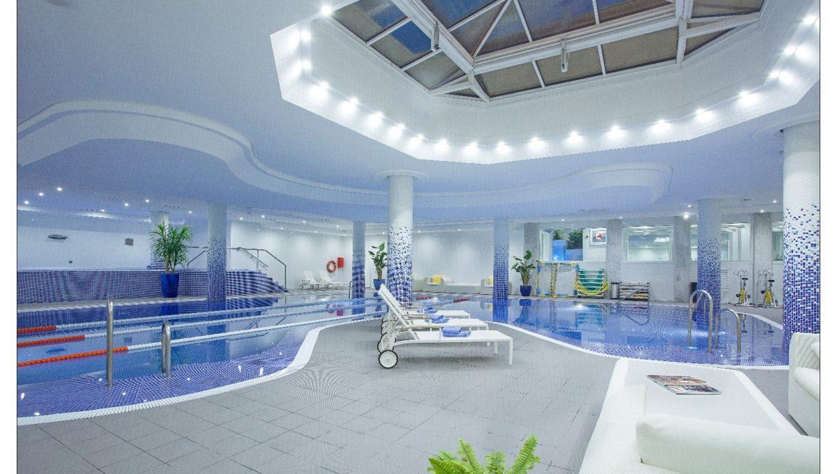 outstanding-commercial-property-in-puerto-banus-gloww&f9
