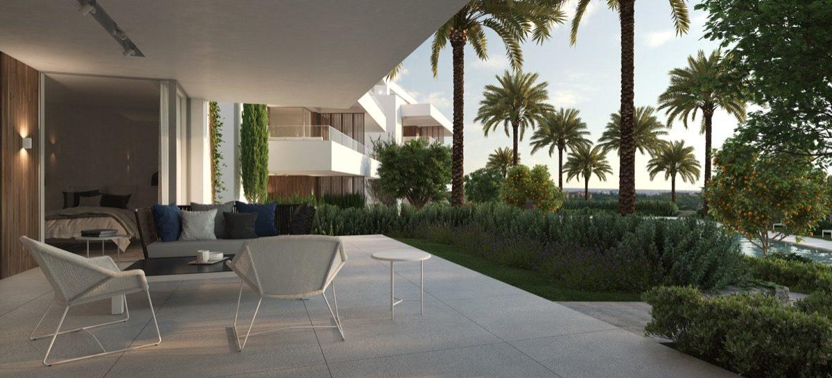 vistamarhomes.com-11_terraza bajo