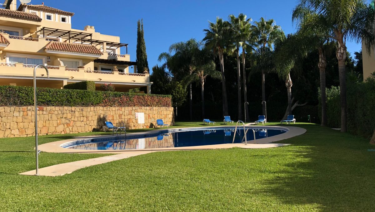 nagueles-south-facing-large-ground-floor-apartment-for-sale-img_5138