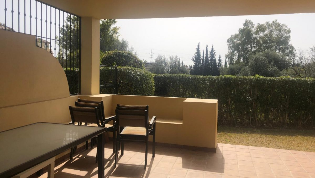 nagueles-south-facing-large-ground-floor-apartment-for-sale-photo-2019-02-21-13-43-13