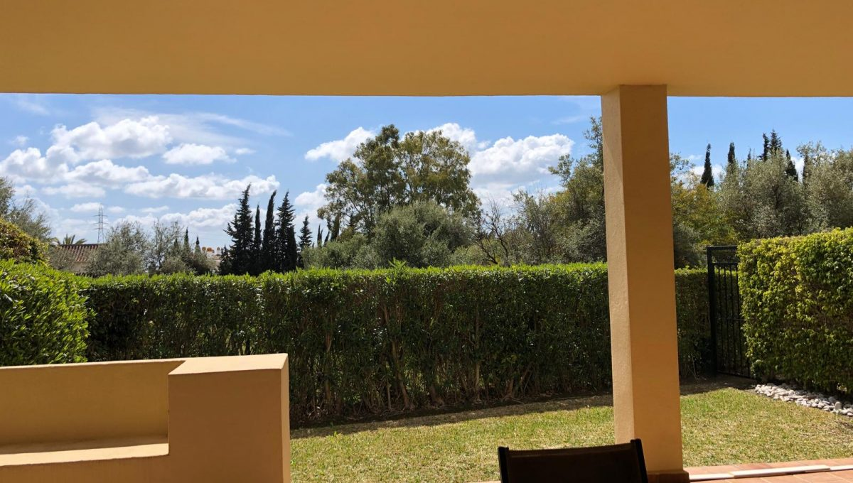 nagueles-south-facing-large-ground-floor-apartment-for-sale-photo-2019-03-21-13-52-29-1