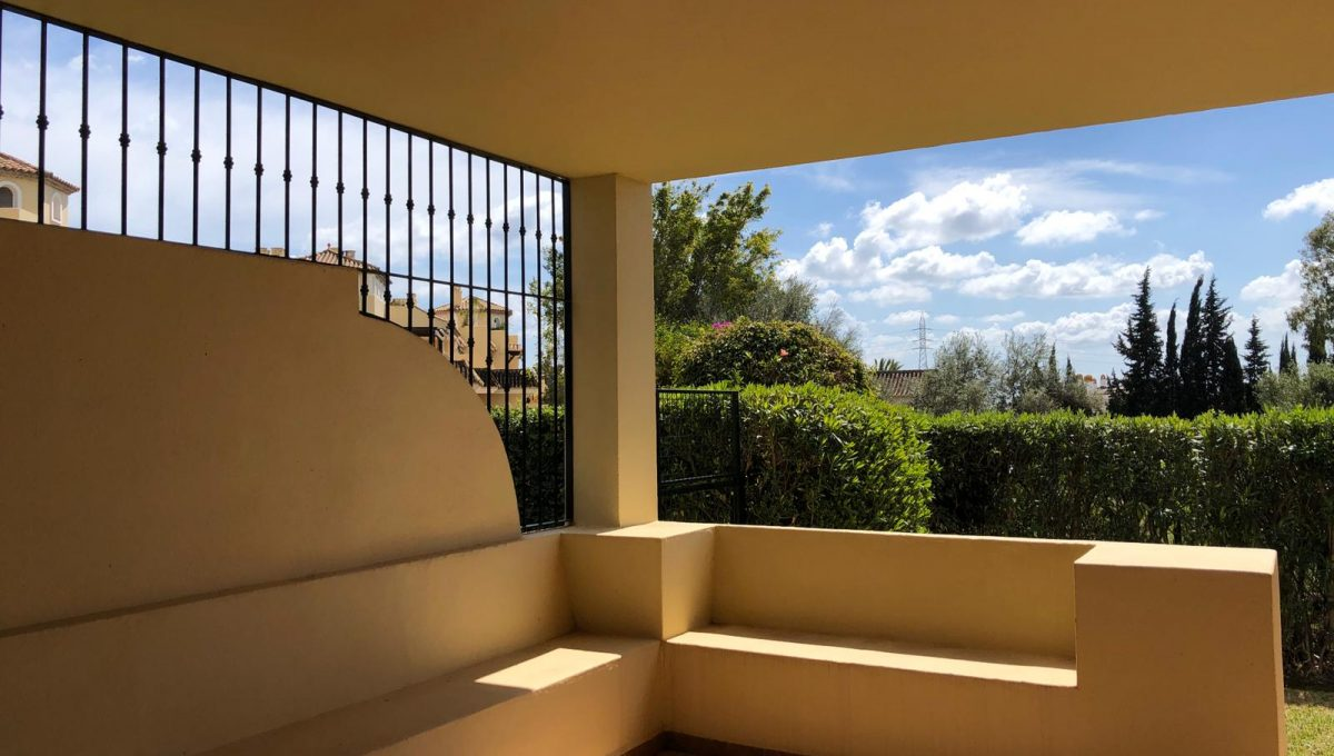 nagueles-south-facing-large-ground-floor-apartment-for-sale-photo-2019-03-21-13-52-29