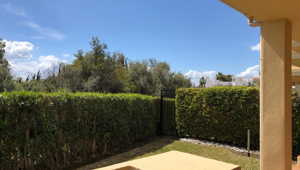 nagueles-south-facing-large-ground-floor-apartment-for-sale-photo-2019-03-21-13-52-30-1
