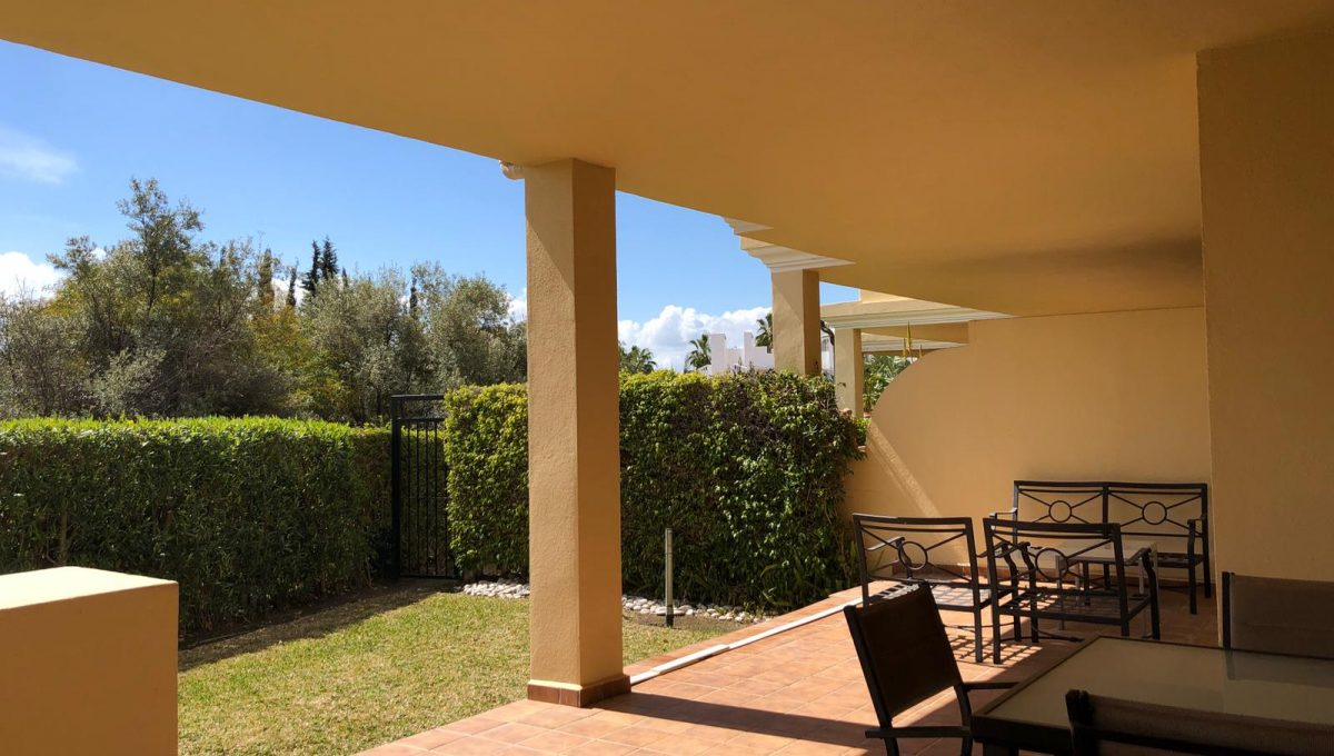 nagueles-south-facing-large-ground-floor-apartment-for-sale-photo-2019-03-21-13-52-30