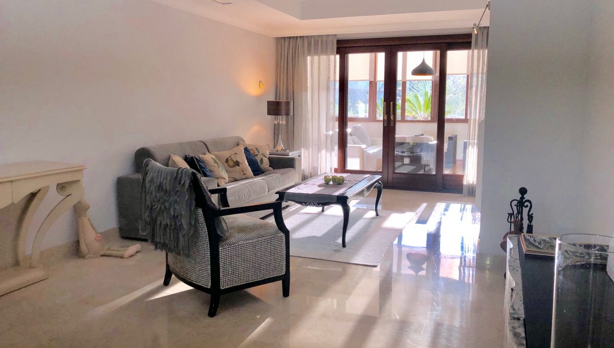 large-cosy-garden-apartment-in-nagueles-golden-mile-marbella-img_2062