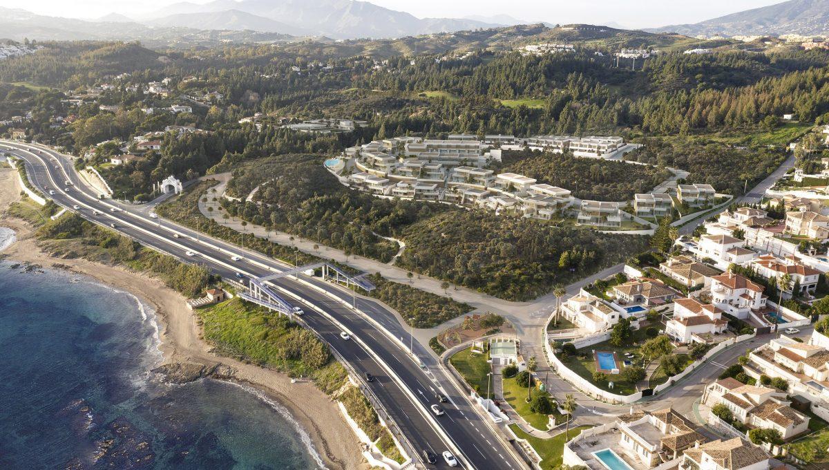 eden-resort-and-club-contemporary-town-homes-archimia_eden_i.e_01_integracion_urbanizacion_fase_01-1
