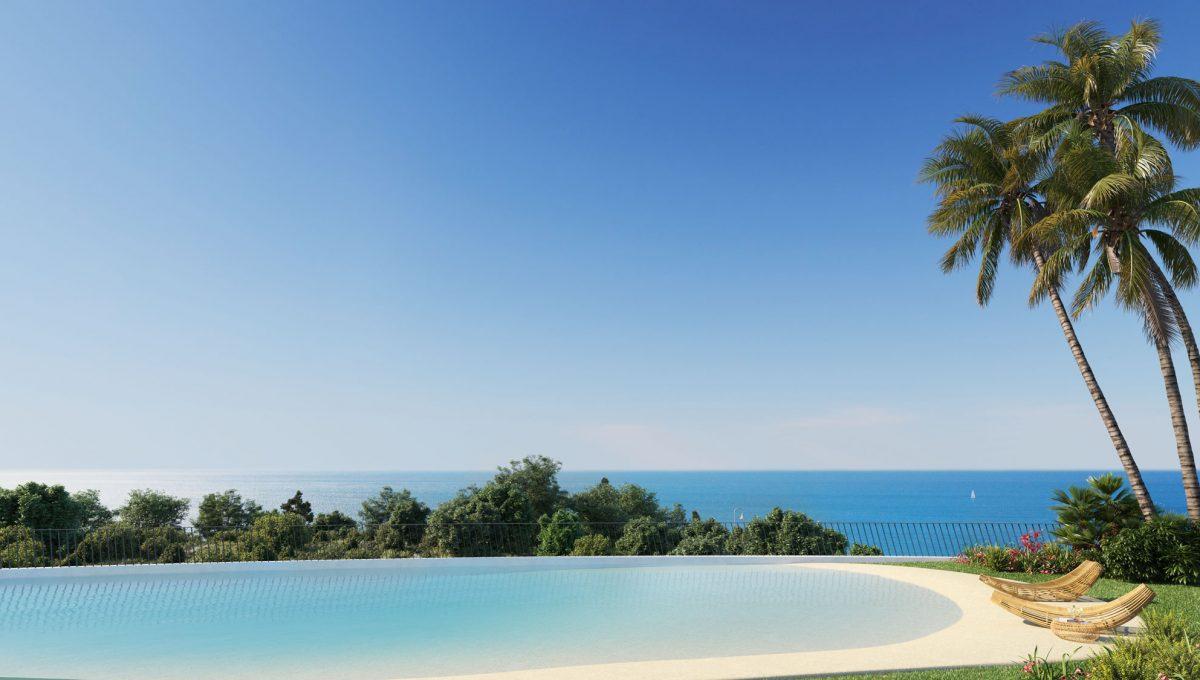 eden-resort-and-club-contemporary-town-homes-archimia_eden_i.e_04_piscina_urbanizacion_fase_01