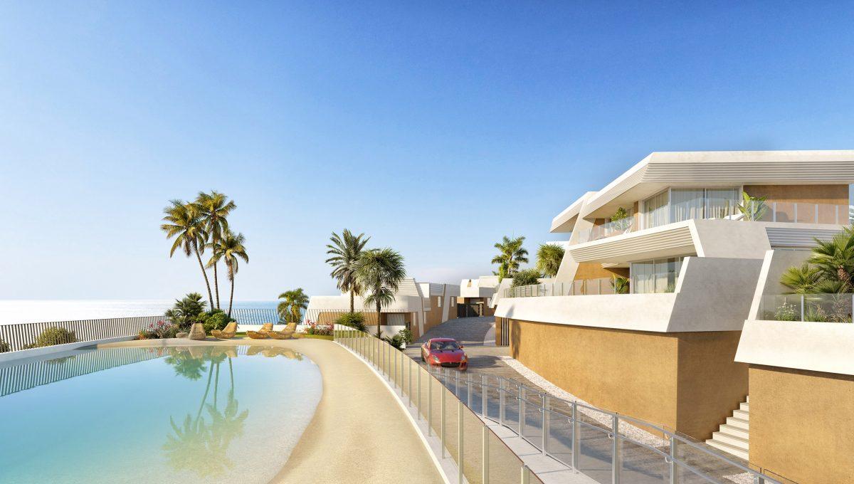eden-resort-and-club-contemporary-town-homes-archimia_eden_i.e_05_urbanizacion calle