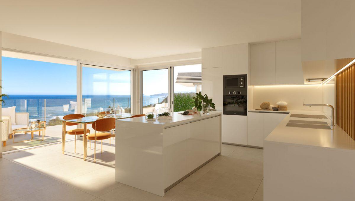 eden-resort-and-club-contemporary-town-homes-archimia_eden_i.i.02_cocina_terraza-tipo_02