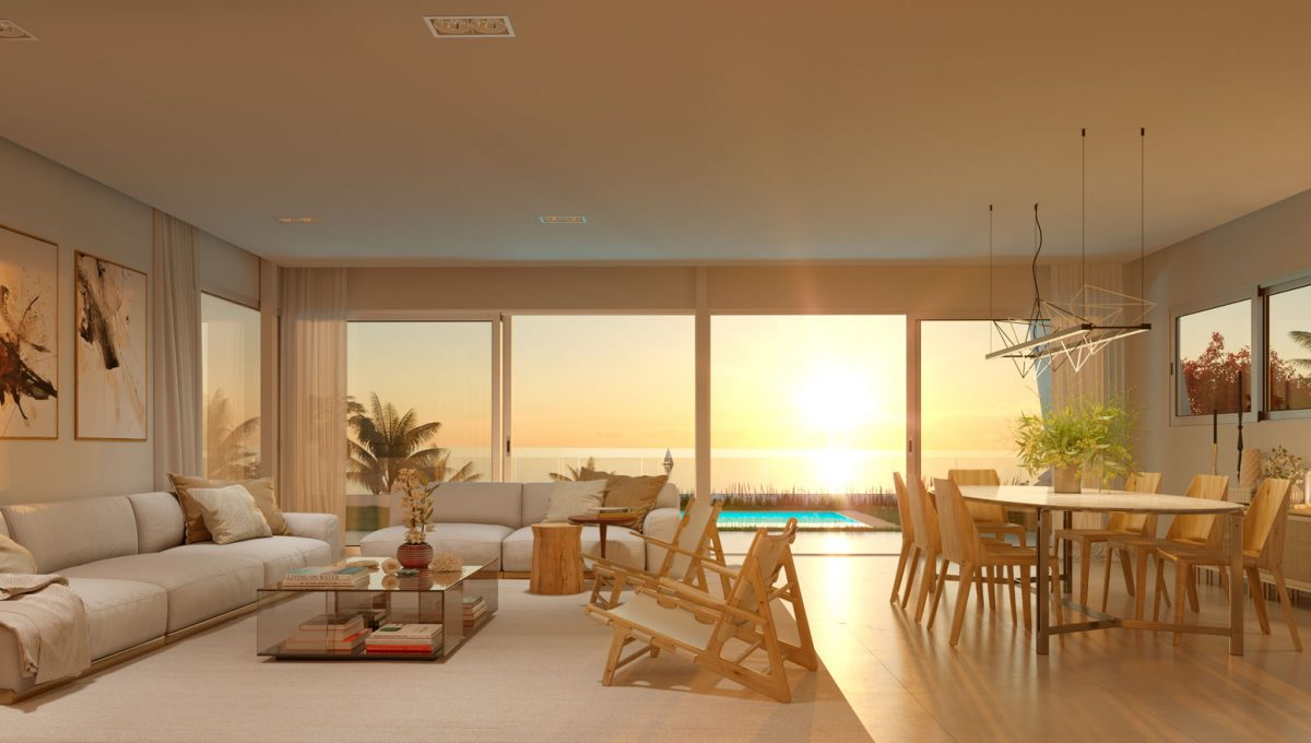 eden-resort-and-club-contemporary-town-homes-archimia_eden_i.i.04_salon_jardin_tipo_03