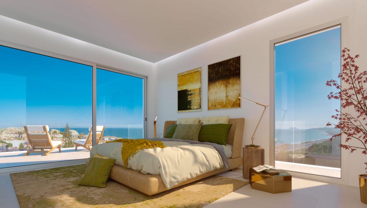 eden-resort-and-club-contemporary-town-homes-archimia_eden_i.i.08_dormitorio_principal_tipo_4