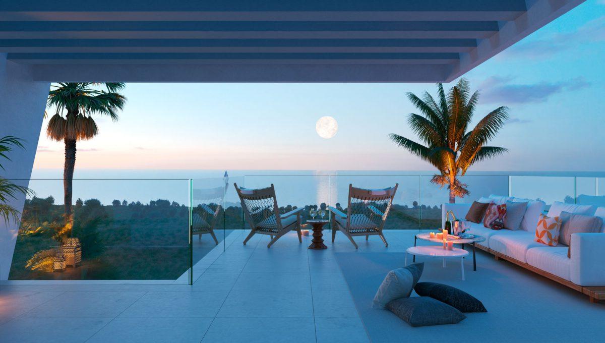 eden-resort-and-club-contemporary-town-homes-archimia_eden_i.i.11_terraza_atardecer_tipo_05