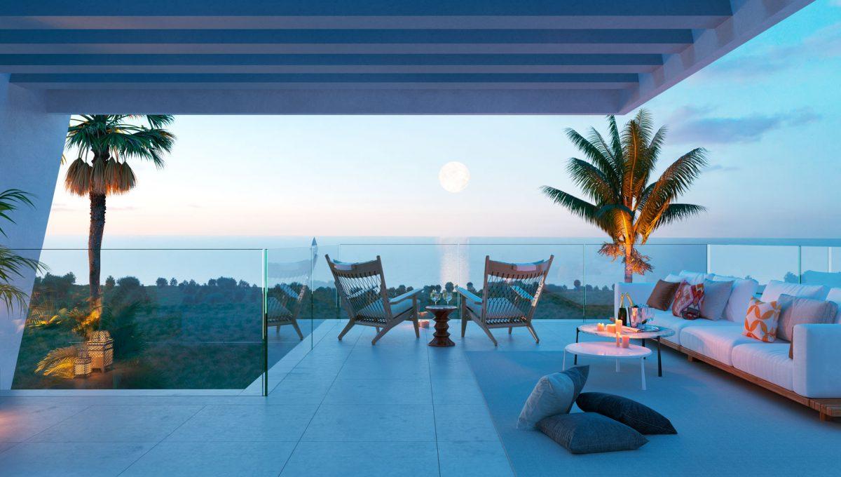 eden-resort-and-club-contemporary-town-homes-archimia_eden_i.i.11_terraza_atardecer_tipo_05_01