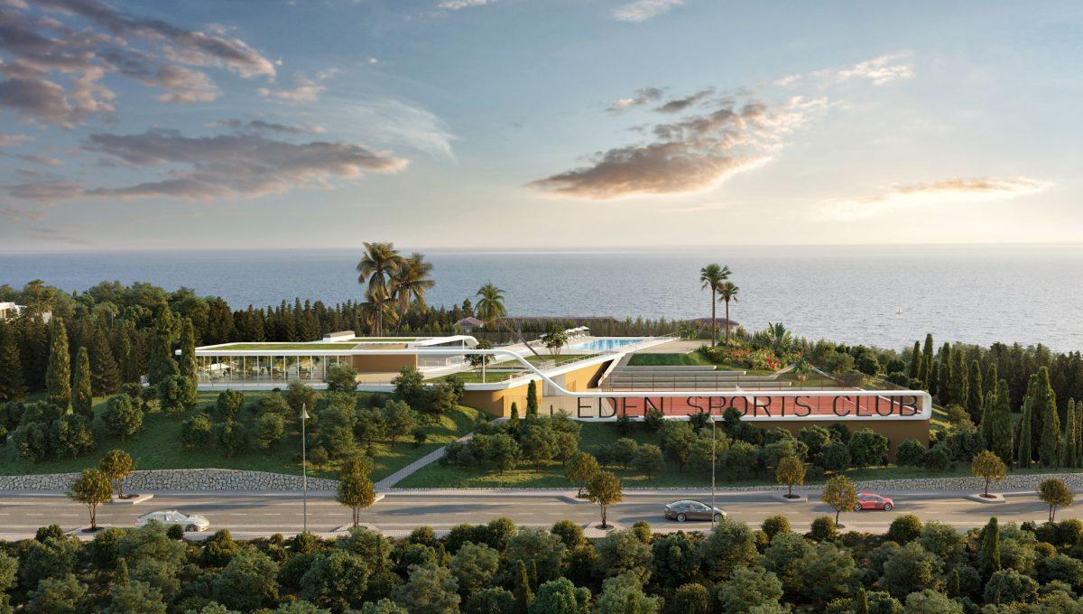 eden-resort-and-club-contemporary-town-homes-archimia_eden_i.zd.06_zona_deportiva_mas_luz