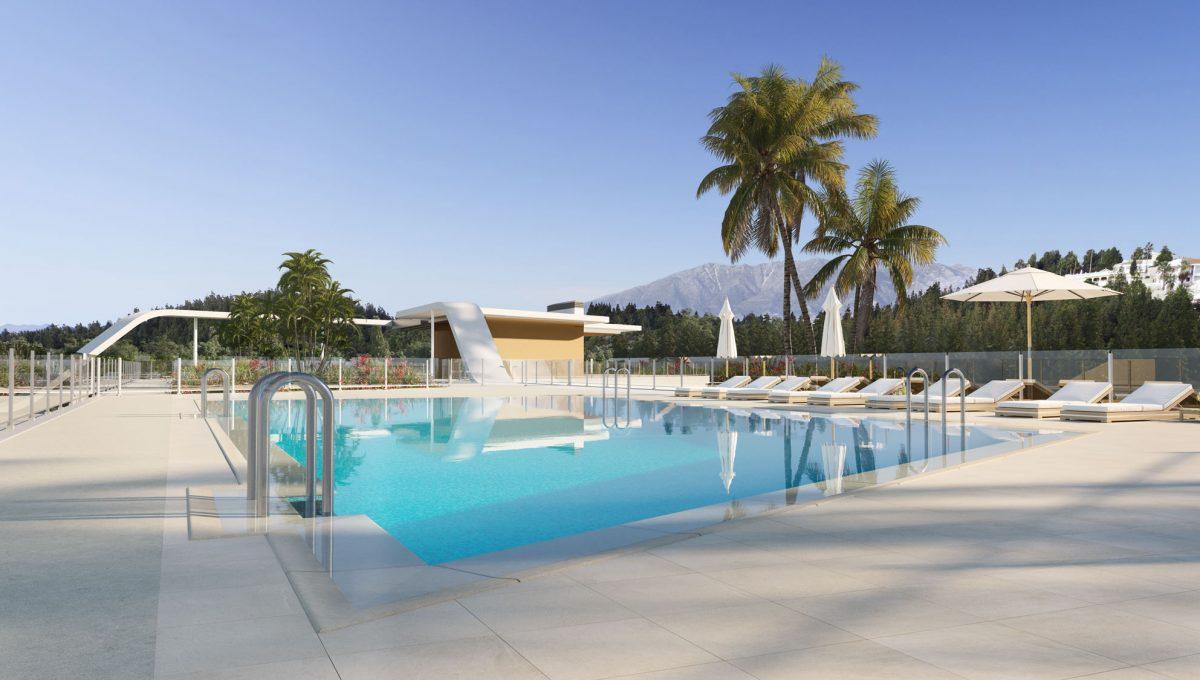 eden-resort-and-club-contemporary-town-homes-archimia_eden_i.zd_09_piscina_zona_deportiva