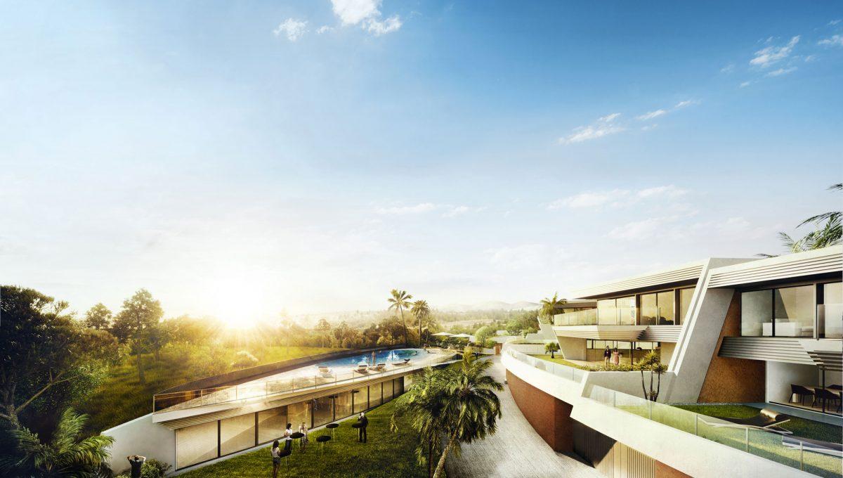eden-resort-and-club-contemporary-town-homes-club_adj_09_blue