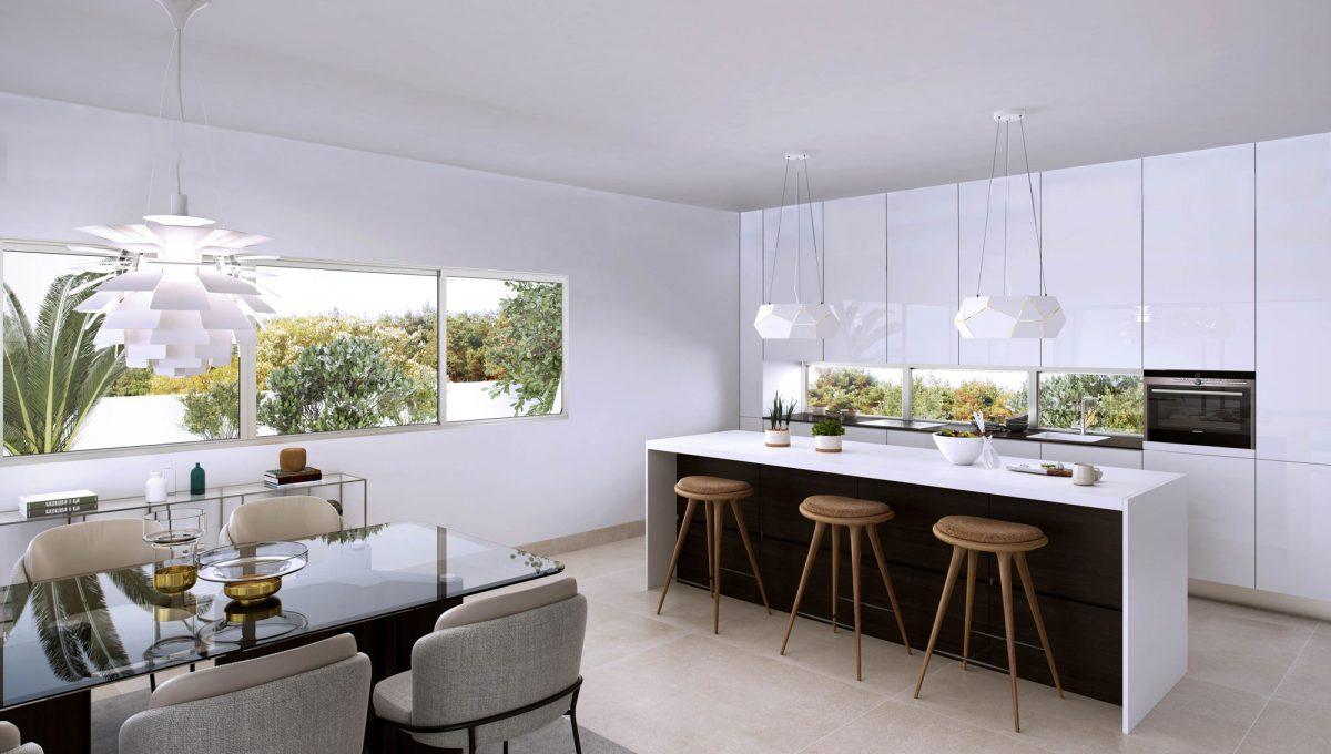 eden-resort-and-club-contemporary-town-homes-cocina-vt-3.1-3.2-3.3_sd