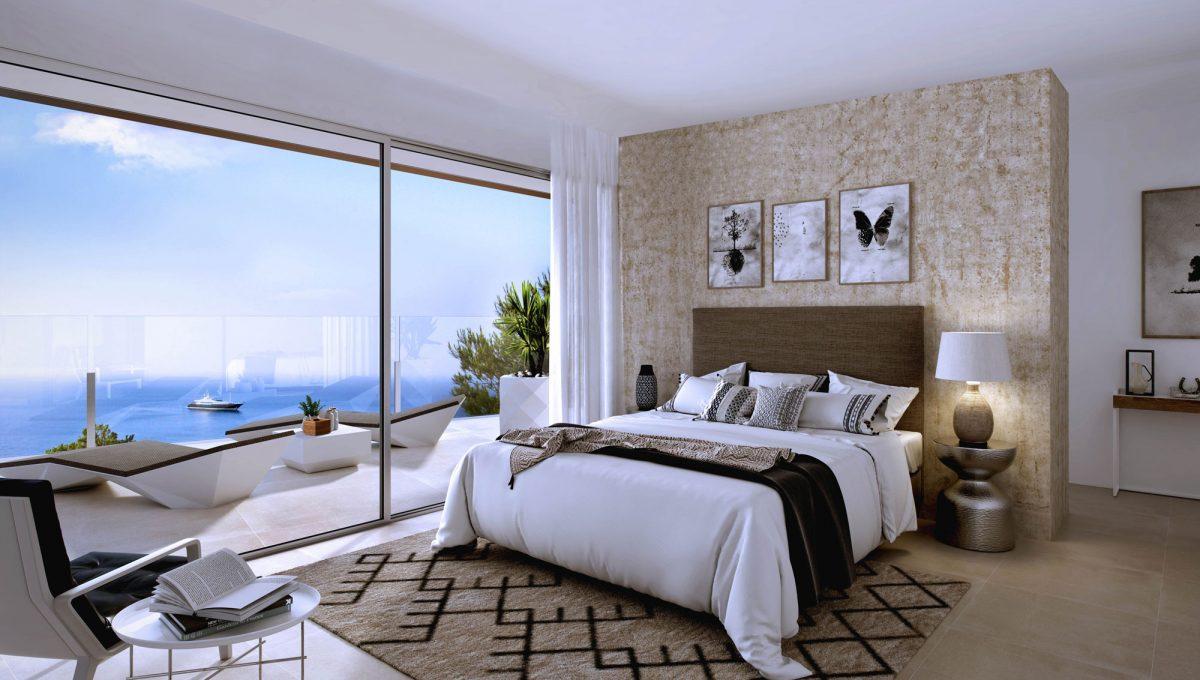 eden-resort-and-club-contemporary-town-homes-dormitorio-2-vt-3.1-3.2-3.3_sd