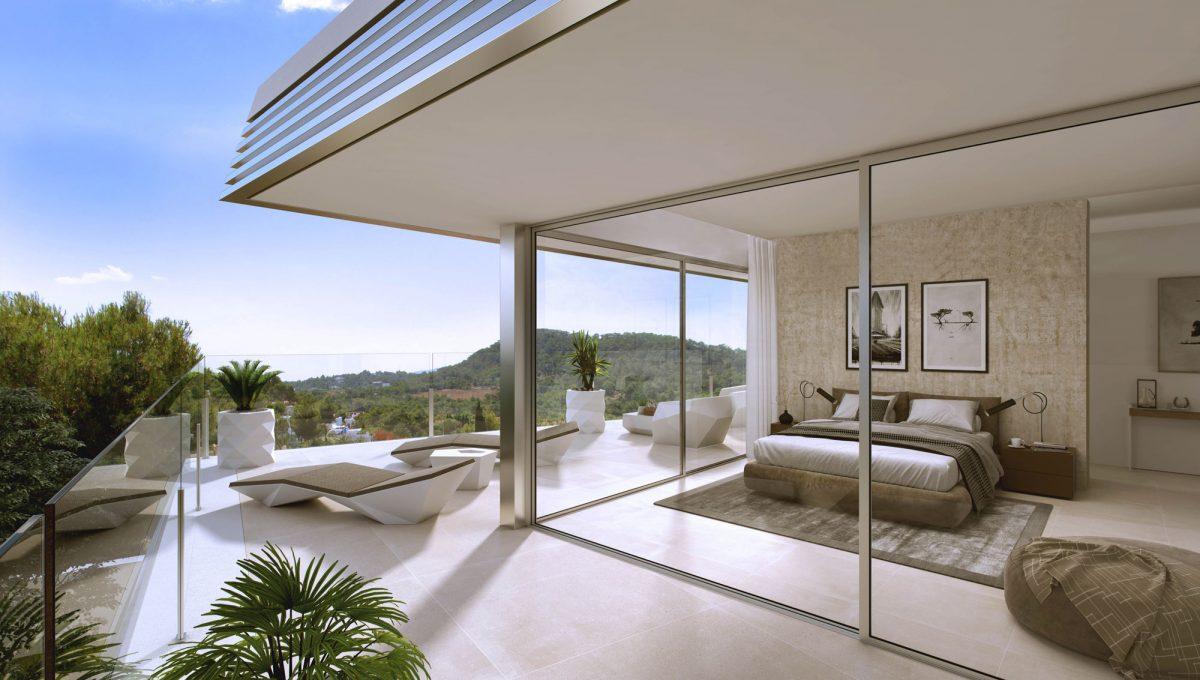 eden-resort-and-club-contemporary-town-homes-dormitorio-ppal-vt-3.1-3.2-3.3_sd