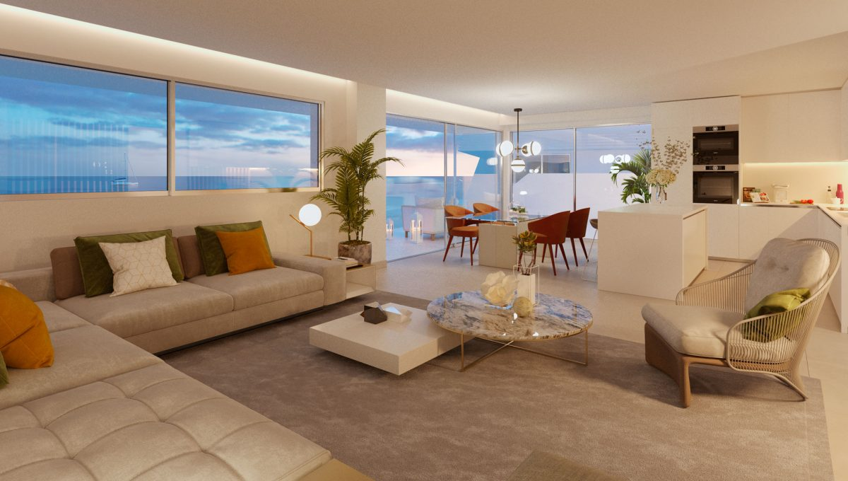 eden-resort-and-club-contemporary-town-homes-i.i.01_salon_comedor_tipo_2_1-2.2