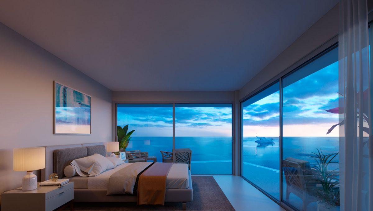 eden-resort-and-club-contemporary-town-homes-i.i.05_dormitorio_principal_tipo_3.1-3.2