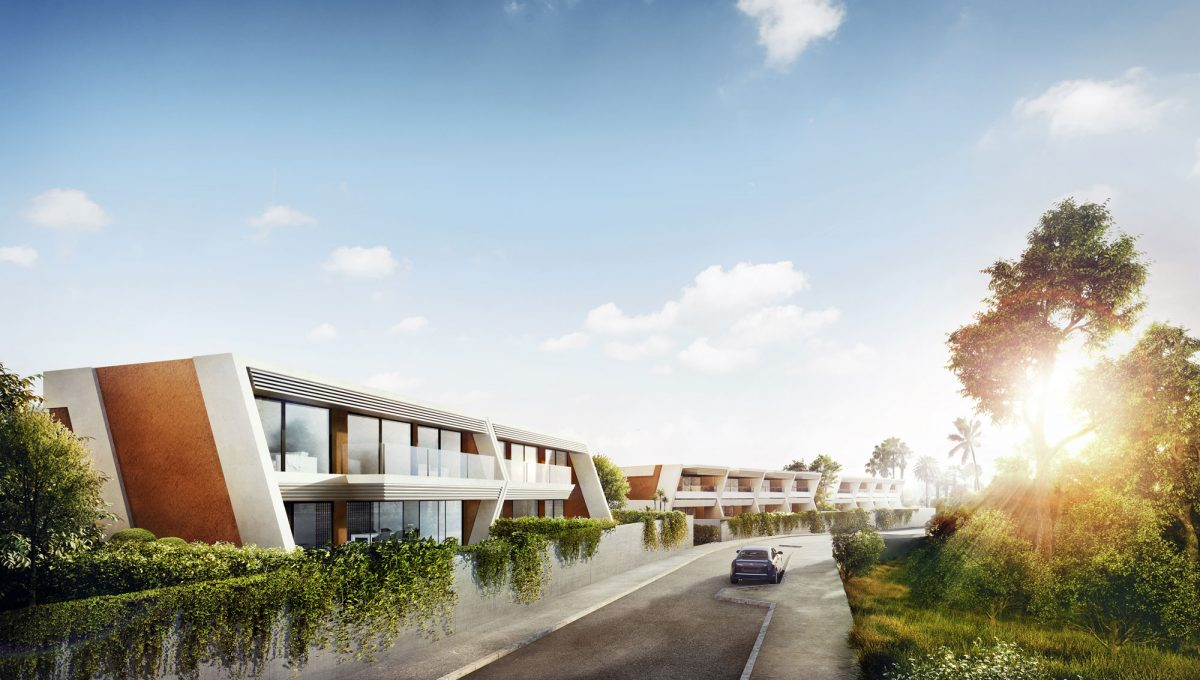eden-resort-and-club-contemporary-town-homes-row_adj_08