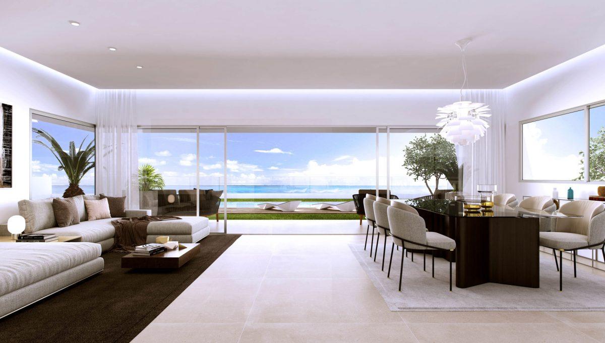 eden-resort-and-club-contemporary-town-homes-salon-vt-3.1-3.2-3.3_sd