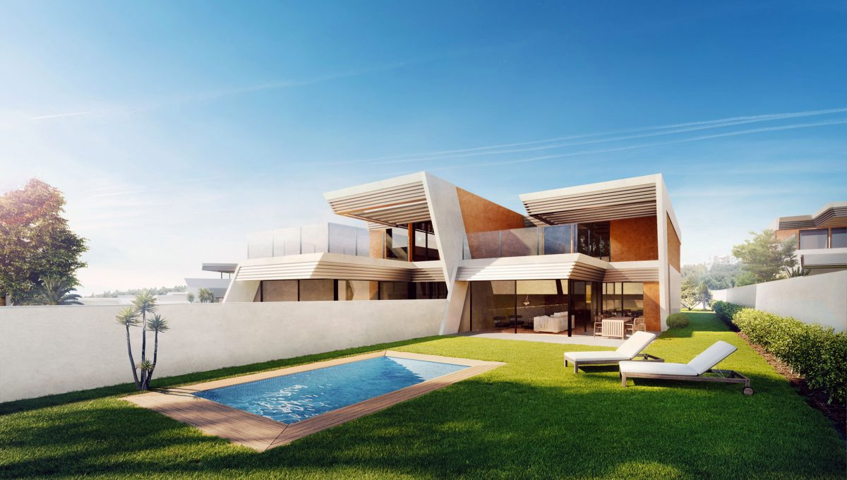 eden-resort-and-club-contemporary-town-homes-twinhouse_adj_10