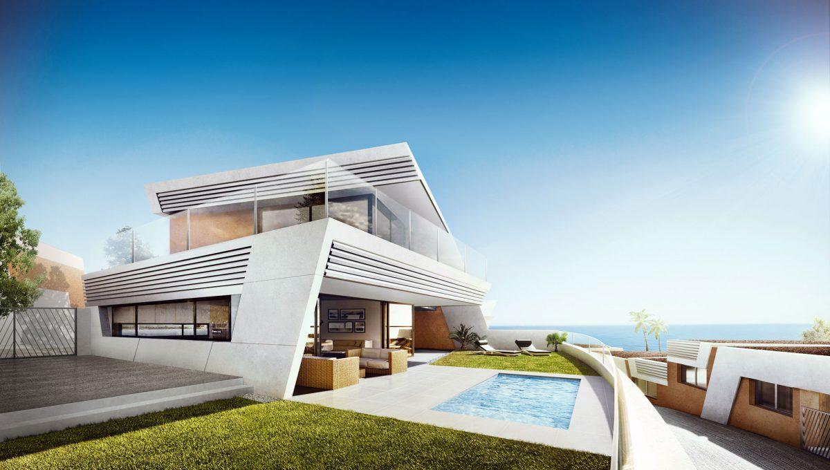 eden-resort-and-club-contemporary-town-homes-vila_adj_14