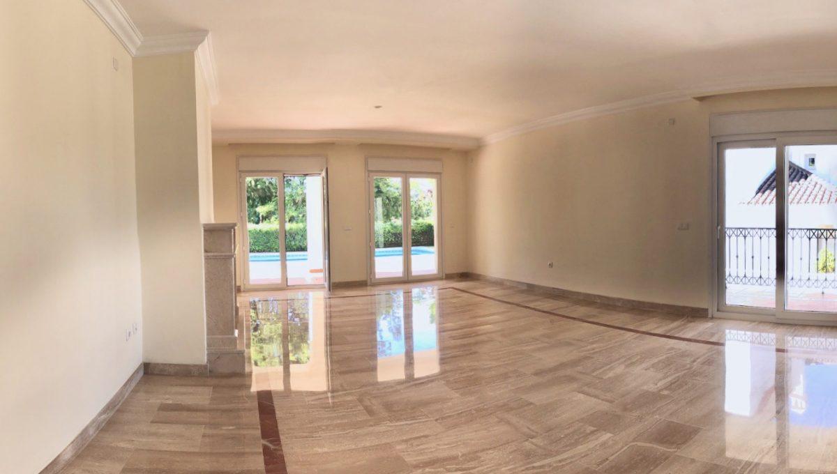 brand-new-modern-villa-on-guadalminas-golf-course-2019_06_18_11_31_23_715