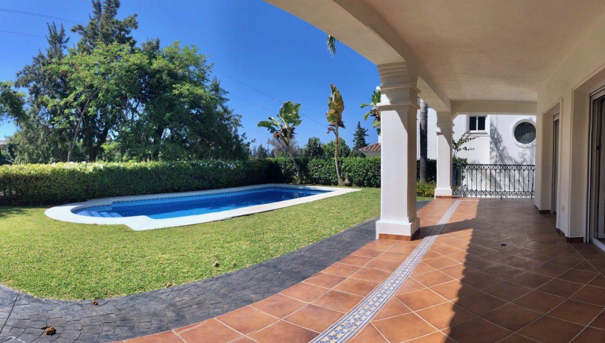 brand-new-modern-villa-on-guadalminas-golf-course-2019_06_18_11_32_08_003