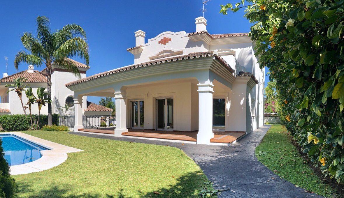 brand-new-modern-villa-on-guadalminas-golf-course-2019_06_18_11_32_43_753