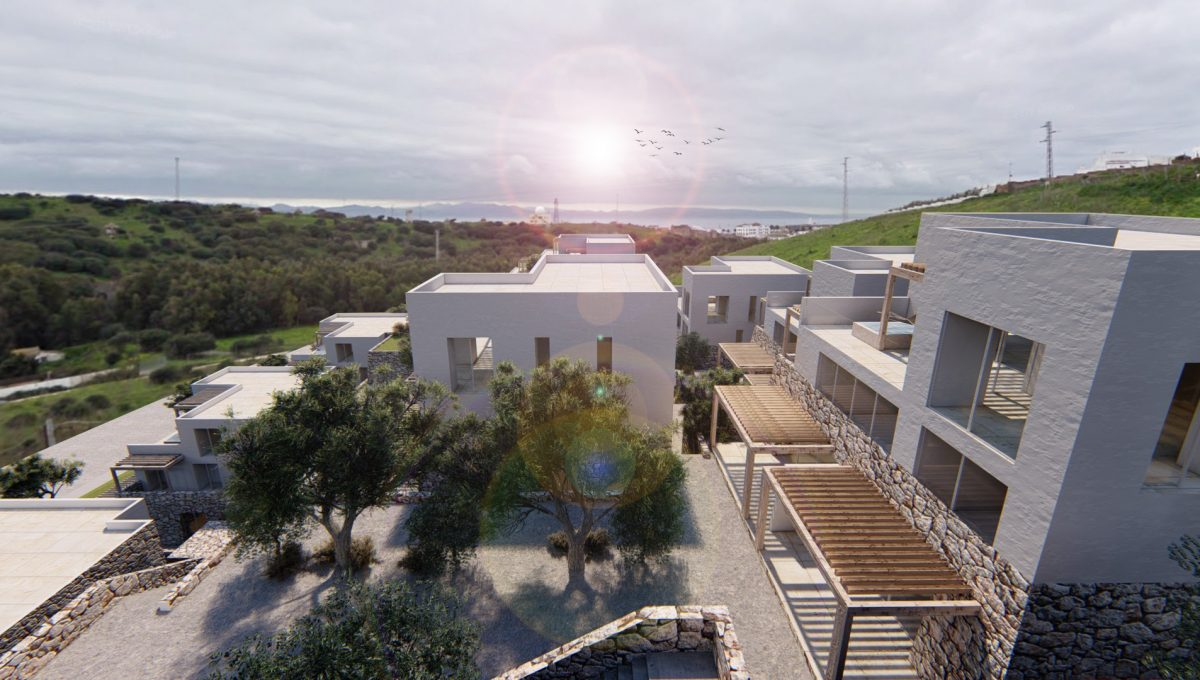 exclusive-ibiza-style-brand-new-apartments-in-tarifa-ext2
