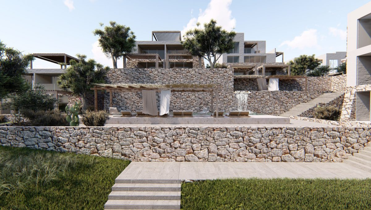 exclusive-ibiza-style-brand-new-apartments-in-tarifa-ext3