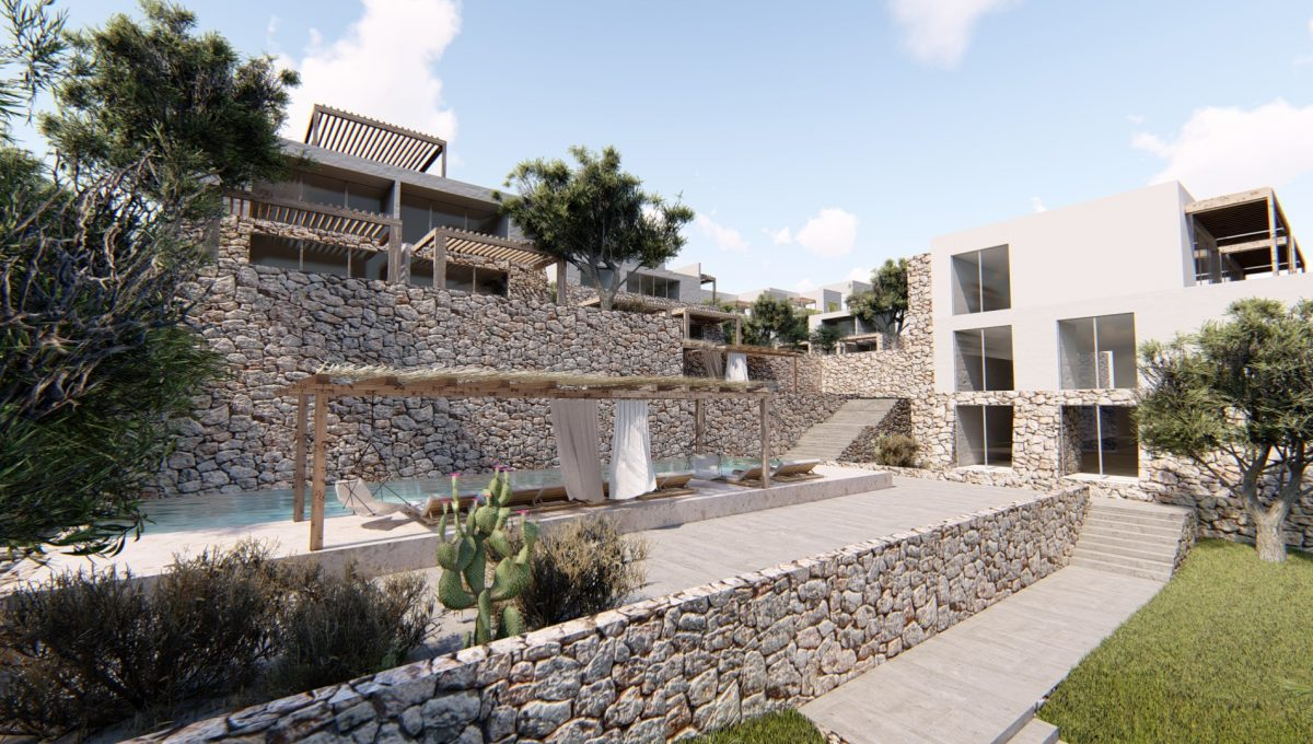 exclusive-ibiza-style-brand-new-apartments-in-tarifa-ext4